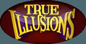 Игровой автомат True-Illusions