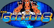 Игровой автомат The Gee Gees