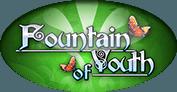 Игровой автомат Fountain of Youth Playtech