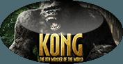 Игровой автомат King Kong Playtech