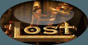 Игровой автомат Lost Betsoft
