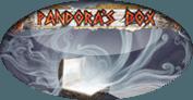 Игровой автомат Pandora's Box NetEnt