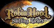 Игровой автомат Robin Hood NetEnt