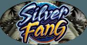 игровой автомат Silver Fang: